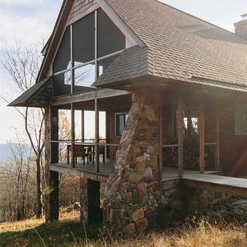 projects_flattop-cabin
